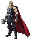Best Thor Action Figure