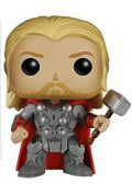 BestThor Action Figure