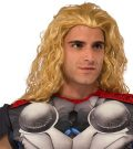 Best Thor Wig for Adults