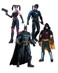 Best Dark Knight Toys