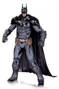 Best Dark Knight Action Toy