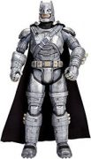 Best Armoured Dark Knight Toy