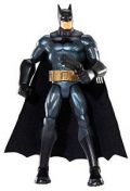 Best Dark Knight Toy