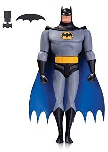 Best Brave and the Bold Batman Toy