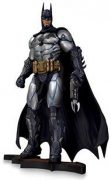 Batman Collectible Statue