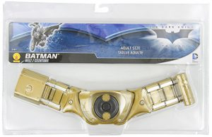Best Batman Utility Belt for Adults
