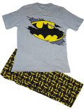 Batman Cool Pajamas