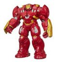 Hulk Buster Action Figure