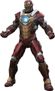 Iron Man Heartbreaker Armour Collectible