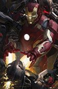 Iron Man Age Of Ultron Picture