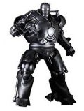 Iron Monger Collectable