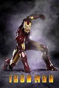 Iron Man Costumes For Women