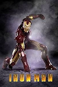best Iron Man costumes for Adults