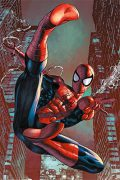 Spiderman Comic Picture