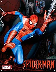 What Are Spidermans Superpowers