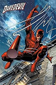 Best Authentic And Realistic Daredevil Costume