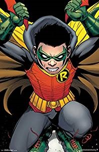 Authentic Robin Costumes For Adults